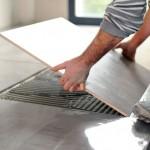 Piastrelle - pavimenti - rivestimenti