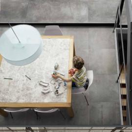 gres porcellanato DesignIndustry