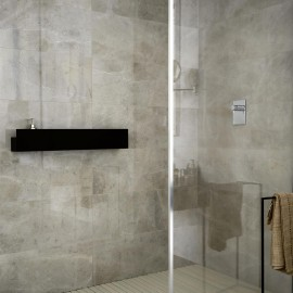 gres porcellanato evolutionmarble